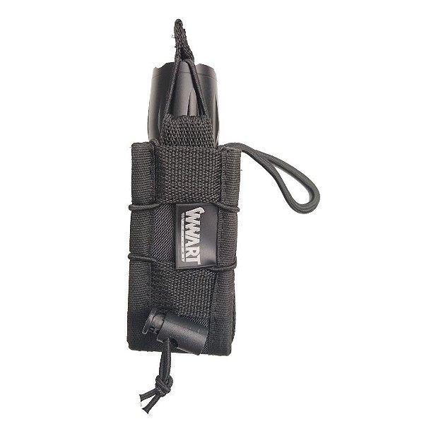 Bolso Modular Porta Lanterna