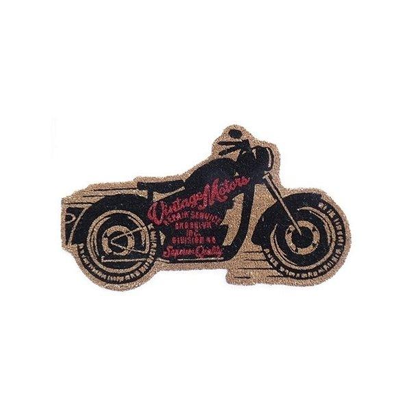 Capacho - Vintage motors