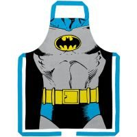 Avental - Batman