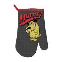 Luva de cozinha - Muttley