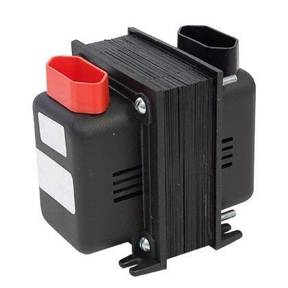 Transformador 5000VA ou 3000 wats 127 / 220v