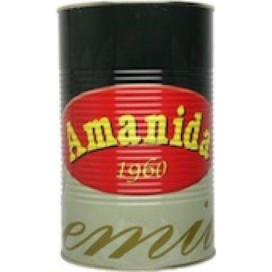 ALHO Espanhol AMANIDA (Lata 2,5 kg)