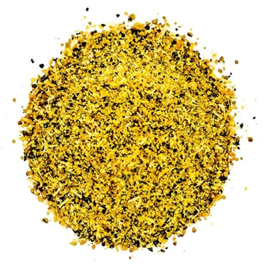 LEMON PEPPER (100g)