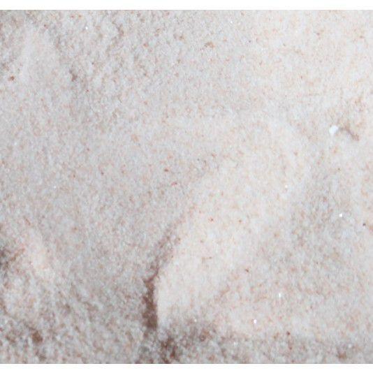 SAL ROSA DO HIMALAIA FINO (kg)