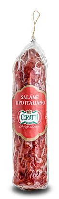 SALAMINHO Ceratti (250g)