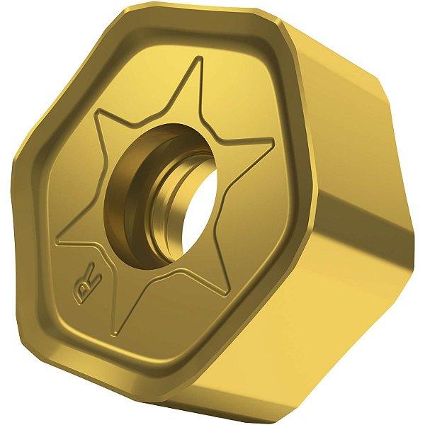 Inserto HNGX 0906ANSN-R: 8230 Dormer Pramet - Caixa com 10 peças