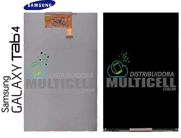 DISPLAY LCD T230 T231 SAMSUNG GALAXY TAB 4 ORIGINAL