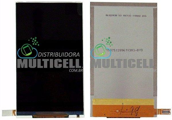 DISPLAY LCD LG H220/H222 LG JOY TV DUAL ORIGINAL EAJ63287901