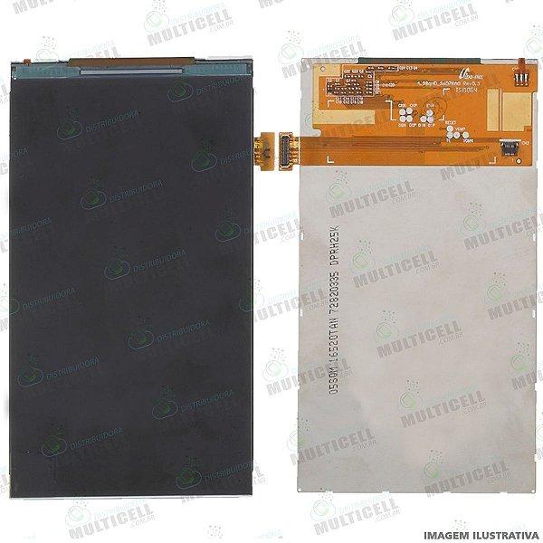 DISPLAY LCD SAMSUNG G530 G531 G532 1ªLINHA (QUALIDADE AAA)