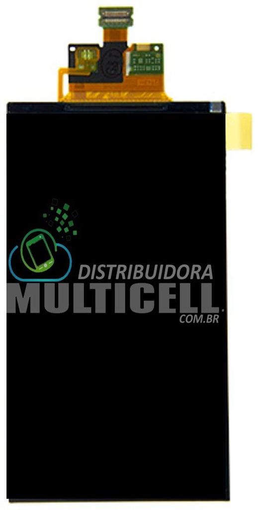 DISPLAY LCD LG D605 L9 II ORIGINAL