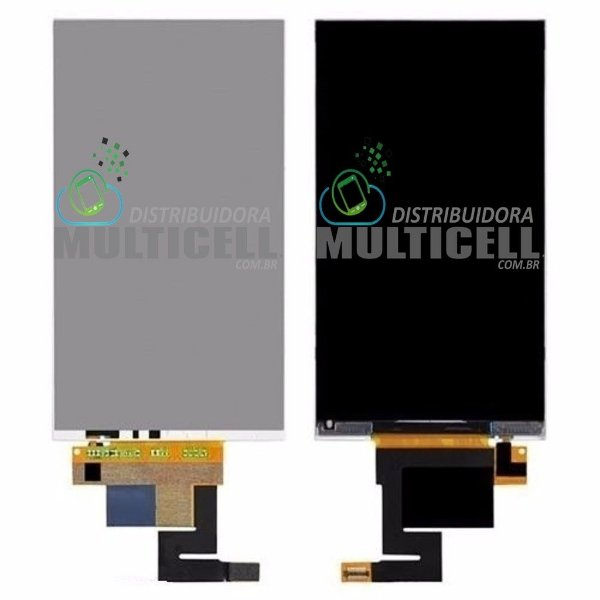 DISPLAY LCD SONY D2302 D2303 D2305 D2304 D2306 D2403 D2405 D2406 XPERIA M2  M2 AQUA ORIGINAL
