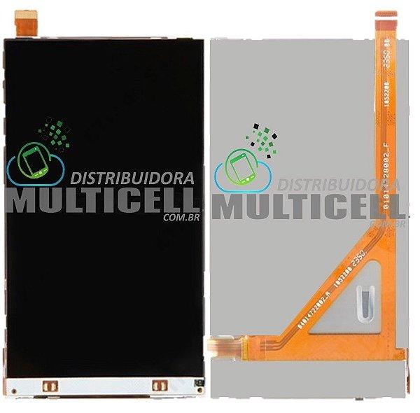 DISPLAY LCD MOTOROLA A853 A953 A855 A955 MILESTONE ORIGINAL