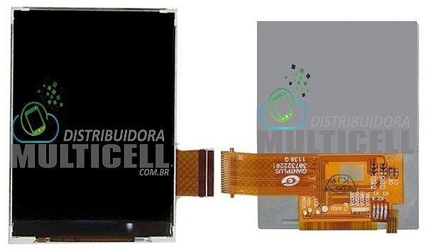 DISPLAY LCD LG A290 ORIGINAL