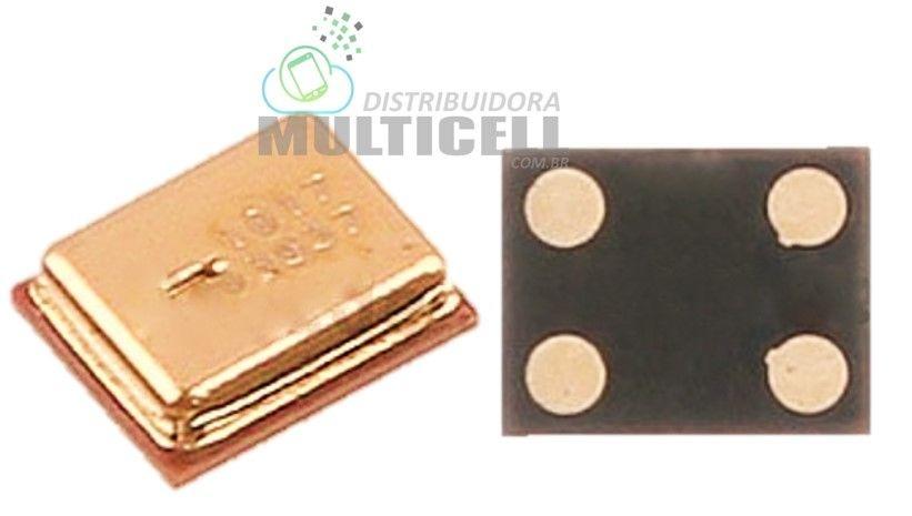 MICROFONE SAMSUNG MOTOROLA XT1021 XT1025 XT1032 XT1033 XT1040 i8190 I8550 I8552 I9000 I9082 i9220 i9300 S6812 S7392 B7722 B7722 C270 C275 C276 I8000 I8150 I9000 I9001 I9003