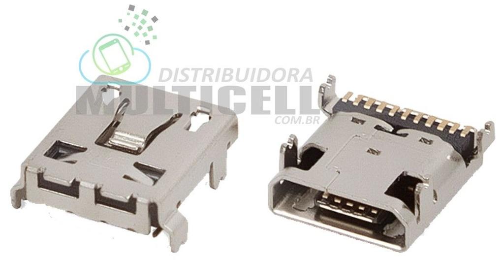 CONECTOR USB DOCK DE CARGA LG G2 D800 D801 D802 D803 D805 OPTIMUS G2