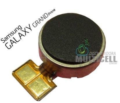 FLEX VIBRA CALL  SAMSUNG G530 G530M G530H G530BT GALAXY GRAND PRIME ORIGINAL