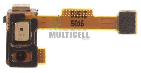 FLEX MICROFONE NOKIA LUMIA 928 ORIGINAL