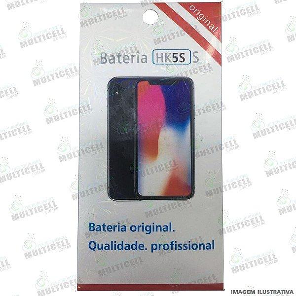 BATERIA APPLE A1533 A1453 A1457 A1530 IPHONE 5S 1ªLINHA (QUALIDADE HK)