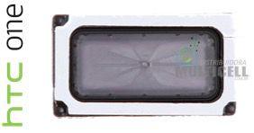 FLEX ALTO FALANTE AURICULAR HTC ONE HTC PN072 189B ORIGINAL