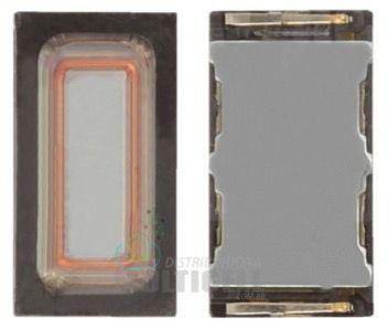 FLEX ALTO FALANTE AURICULAR CAMPAINHA SONY Z3 COMPACT HTC M9 D5803 Z3 Mini D5833 D6502 Z2 E5803 Z5 Mini E5823 E6533 Z3+ E6553 Z3 E6603 Z5 E6653 E6683 E6833 E6853 E6883 Z5 F5121 F5122 XPERIA X