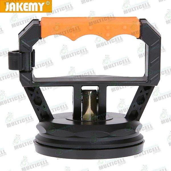 VENTOSA DE SUCÇÃO PARA REPARO EM LCD SMATPHONE JAKEMY JM-SK05