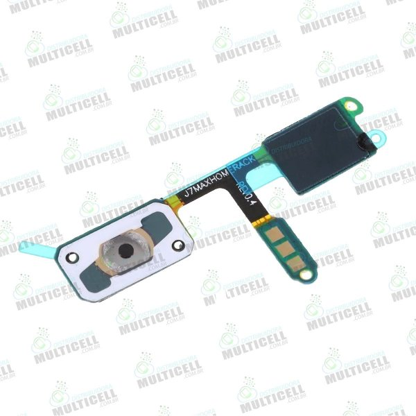 FLEX HOME SENSOR TEC SAMSUNG J400 GALAXY J4 ORIGINAL