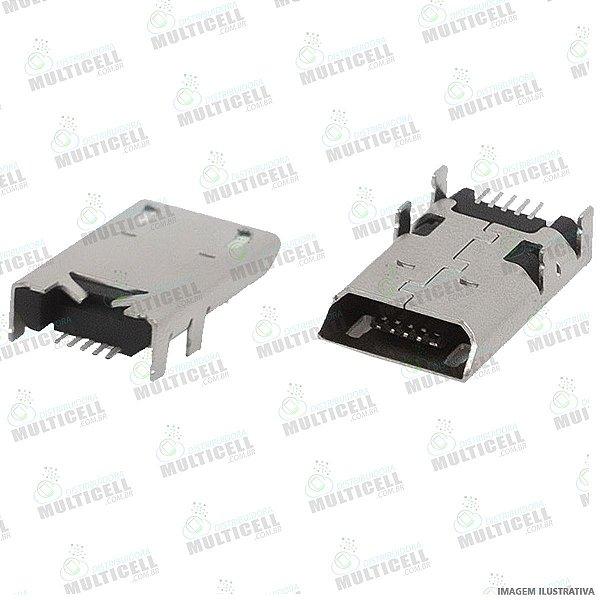CONECTOR USB DOCK DE CARGA ASUS FONE PAD ME373 / HD7 / ME372 / ME102 / ME176 / ME180 / ME302 / ME301
