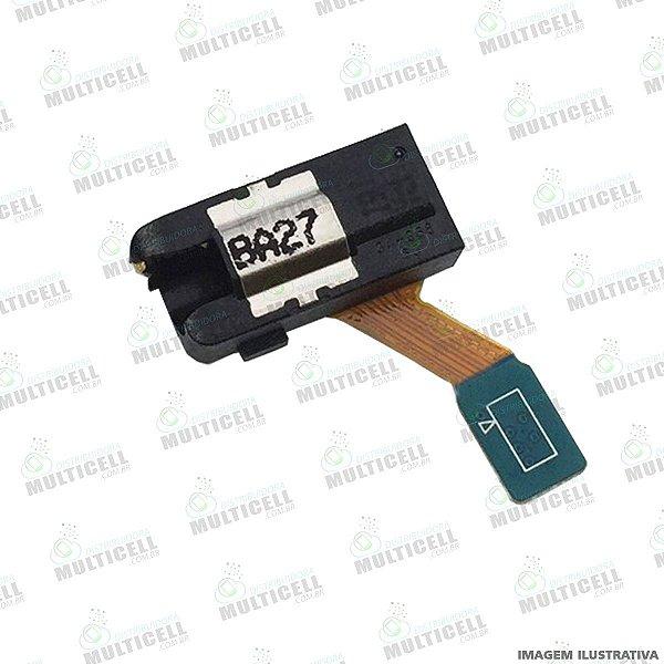 FLEX FONE DE OUVIDO SAMSUNG J500 J5 / J700 J7 / J250 J2 PRO / J260 J2 CORE ORIGINAL