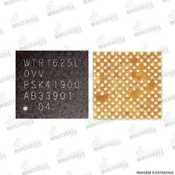 IC CI RF WTR APPLE IPHONE 6 / IPHONE 6 PLUS - WTR1625L