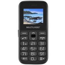Celular Multilaser Vita com Base P9121