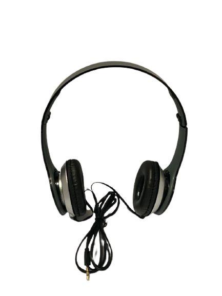 Fone de Ouvido Over the ear 15mW Super Bass Knup KP-313