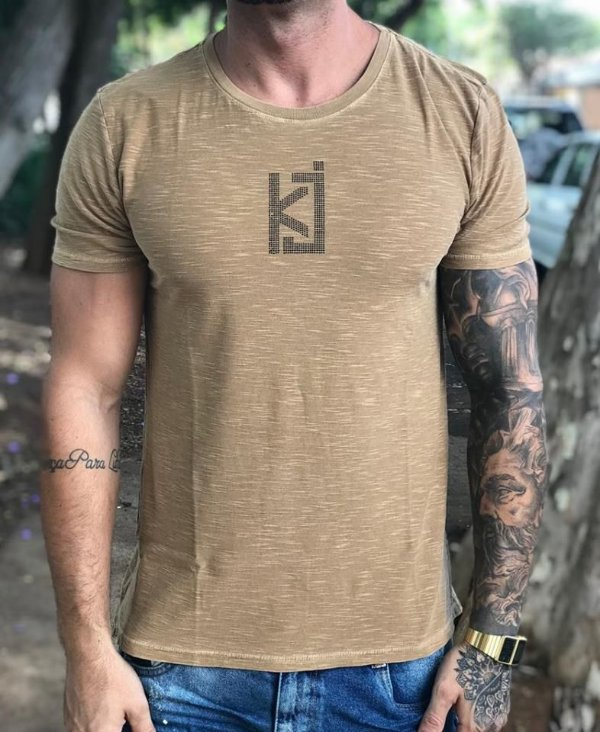 T-shirt Lavada Fenix Flyng - King Joy