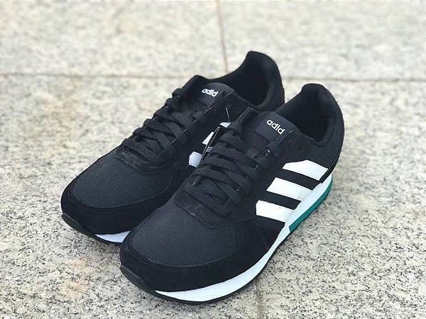 Tênis 8k Black - Adidas