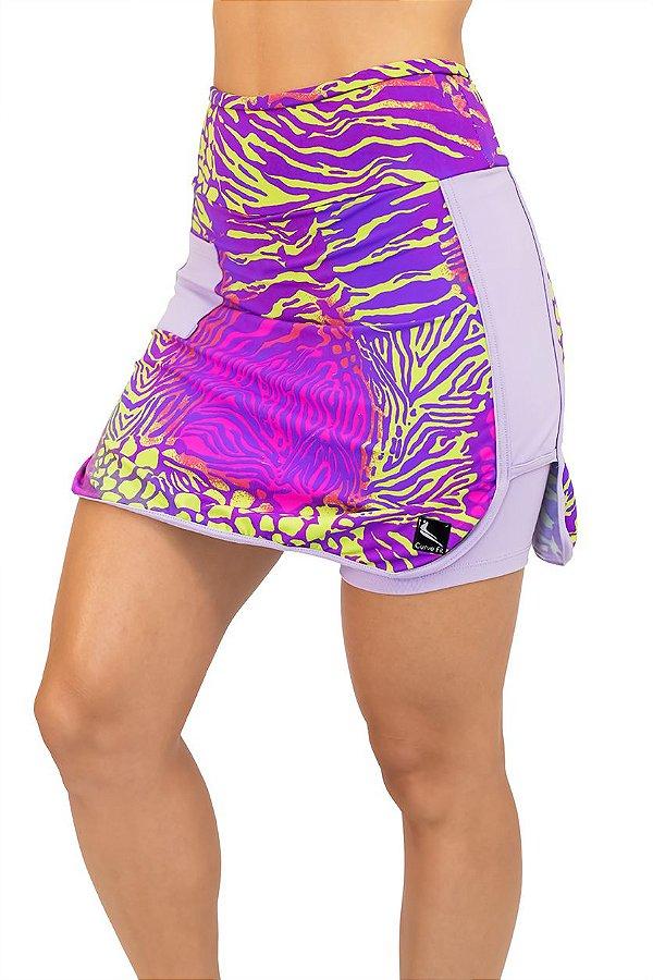 f32bd4b3e Shorts-Saia Fitness Move - Moda Fitness Feminina Atacado e Varejo ...