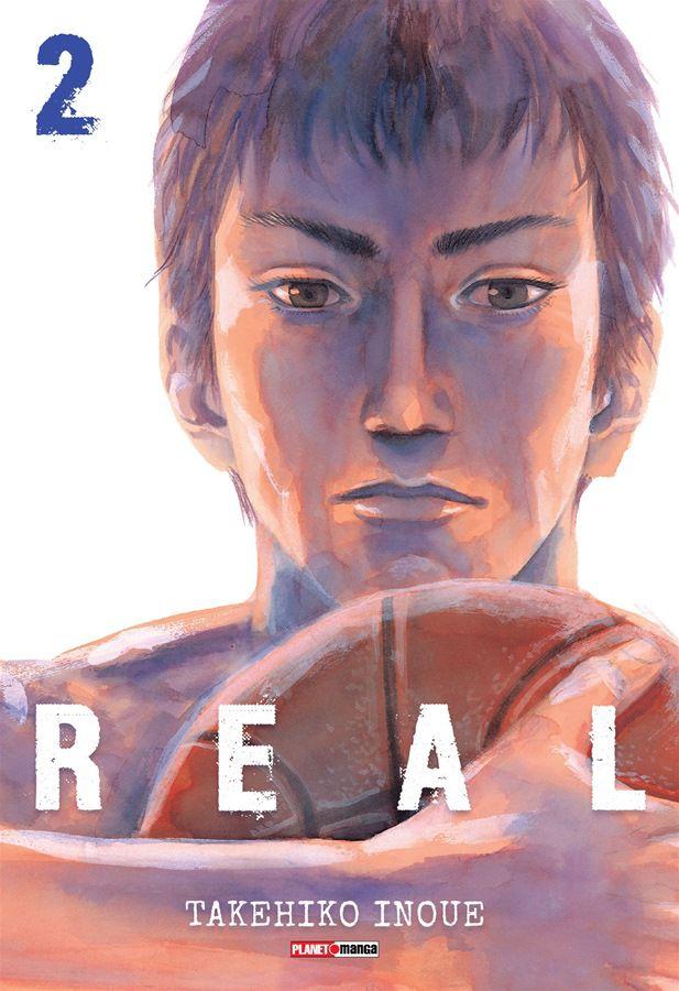 REAL 2 - CAPA BROCHURA 23 DE SETEMBRO DE 2021