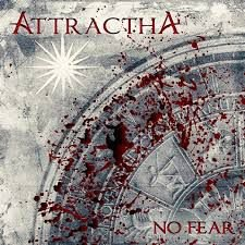 Attractha - No Fear
