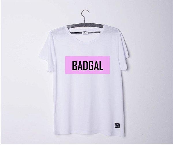 BADGAL
