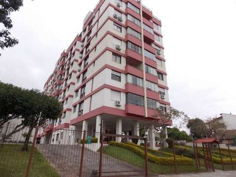 Consórcio Caixa - Crédito R$ 140.000,00