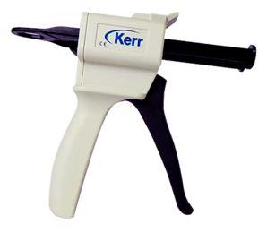 Pistola Dispensadora Take 1 Universal - Kerr