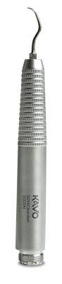 Sonicborden 2000 N - KaVo