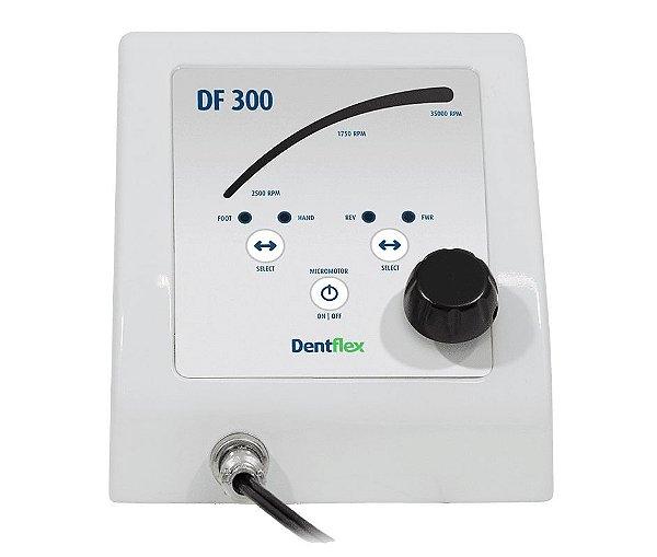 Motor para Prótese Dentflex | DF 300