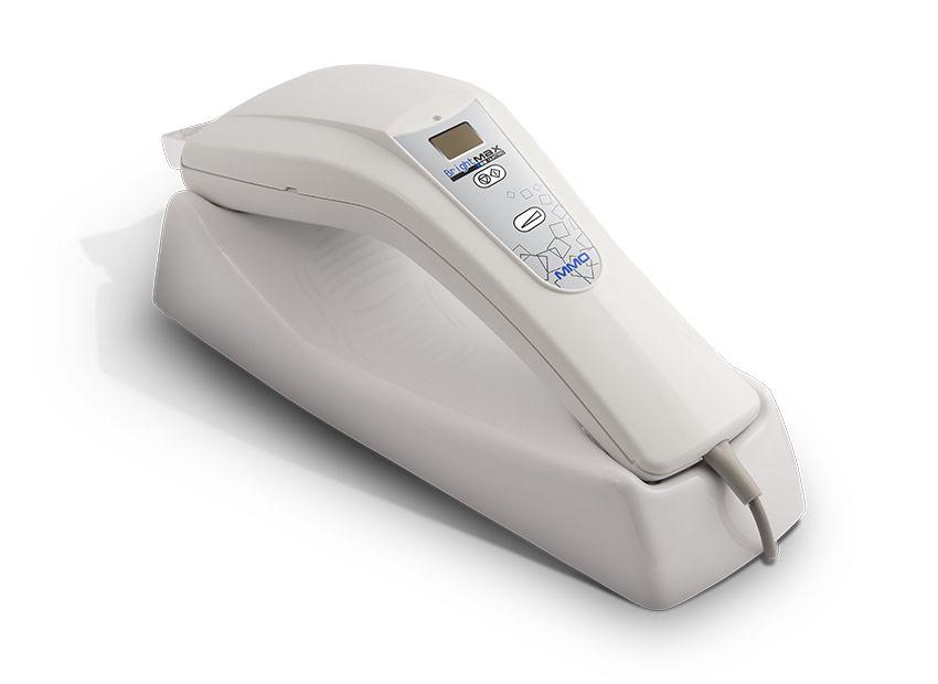 Laser Clareador Dental Bright Max Quattro - MMO