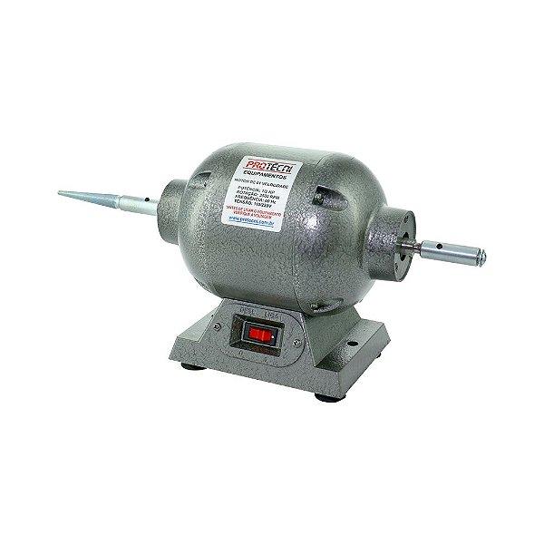 Motor de polimento 01 velocidade - Protécni