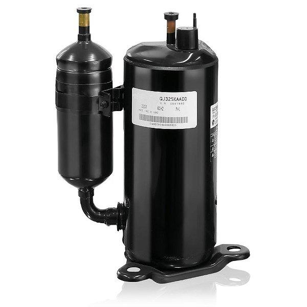 Compressor Rotativo Highly 30.000 BTUs R22 220v - SHV73YC4-U