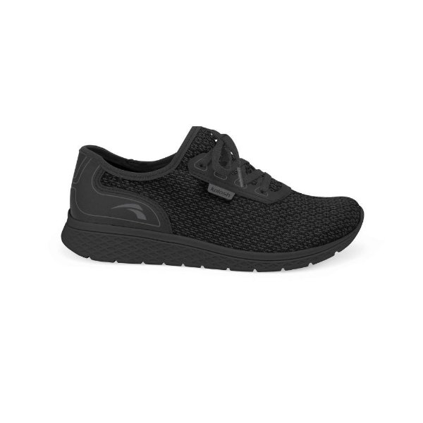 Tenis Esportivo Kolosh Sneaker Calce Facil
