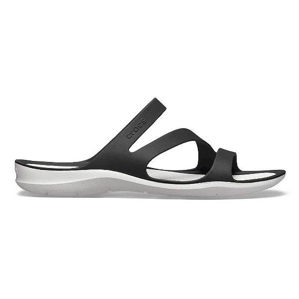 Sandalia Crocs Swftwater Sandal
