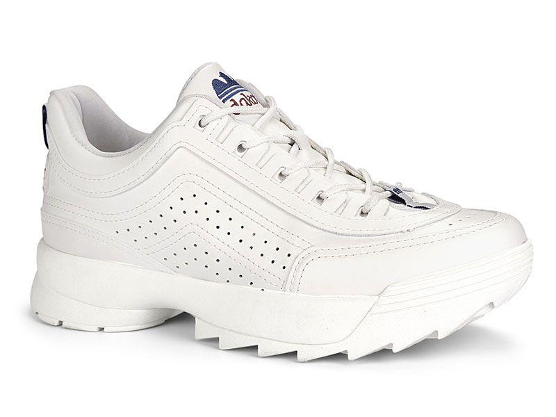 Tenis Sneaker Dakota