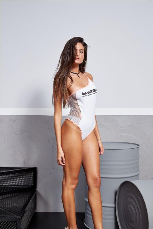 Body Labellamafia BY16573