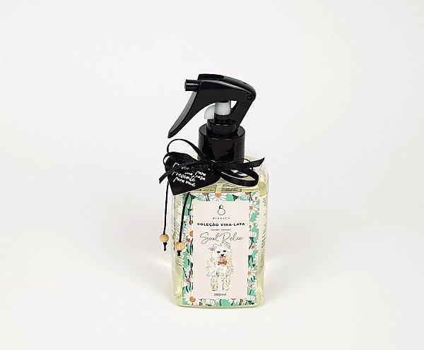Home Spray Vira-lata 300ml