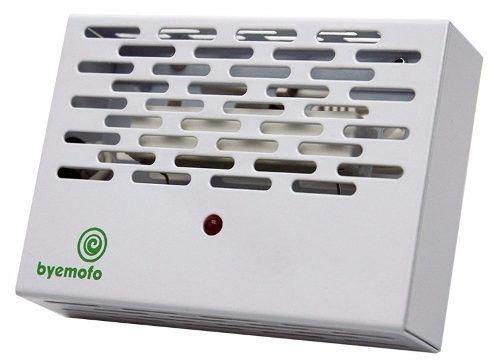 Antimofo Eletrônico